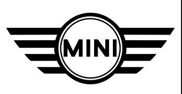 MINI will revive Minor brand for budget electric vehicle